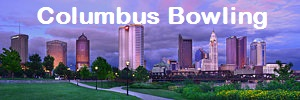 Columbus Bowling Info